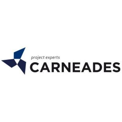 Carneades