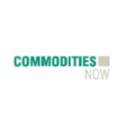 Commodities Now