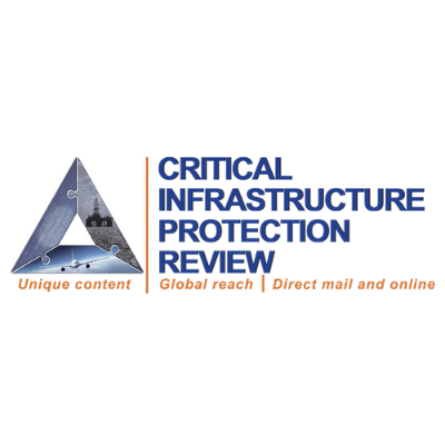 Critical Infrastructure Protection Review