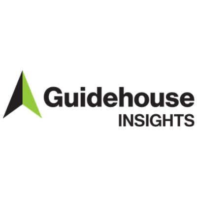 Guidehouse Insights