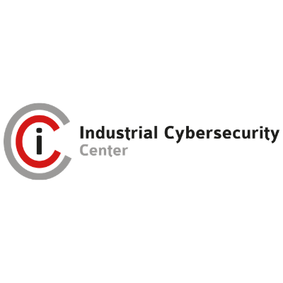 Industrial Cybersecurity Center