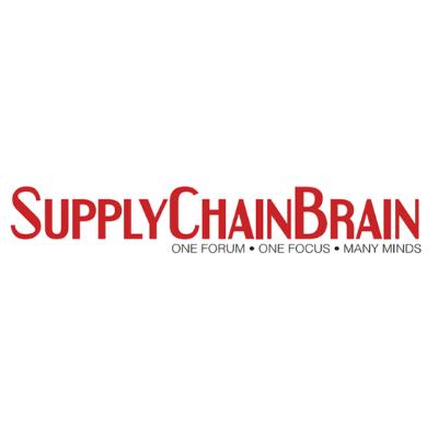SupplyChainMagazine