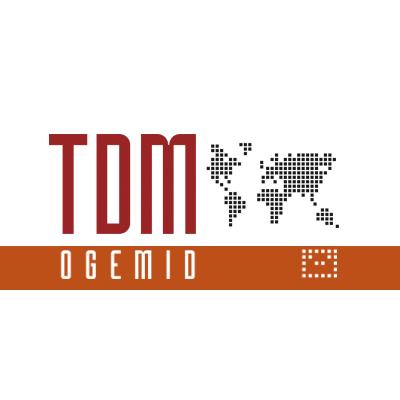 TDM OGEMID