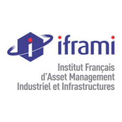 iframi