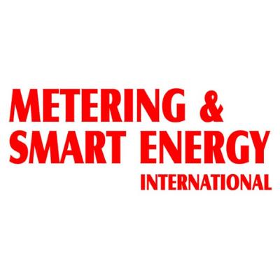 smart energy intl